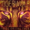 Tigerwolf - Remote Administrator