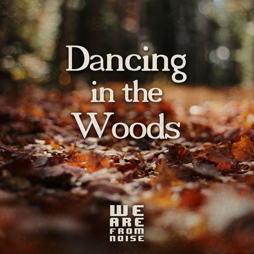 Dancing in the Woods (feat. Doddz & Olivier Caron)