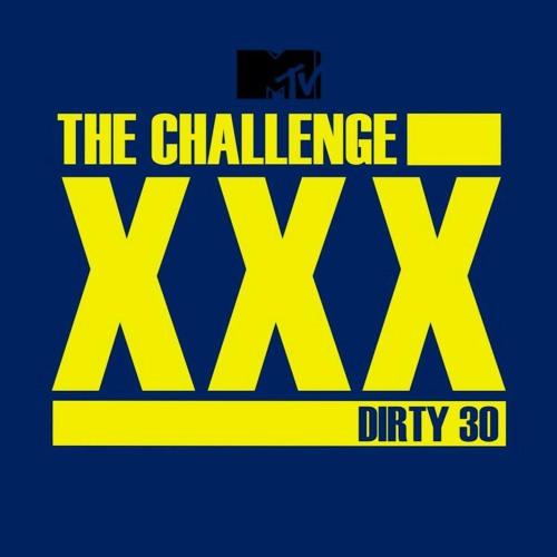 Rotten Banana Podcast: MTV Challenge – Dirty 30 Premiere