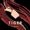 [Bigroom] Wick3dRabbit - Tiger (Original Mix)