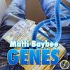 Genes (Feat.Freshlos)