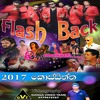 01 - Anthima Satane - Videomart95.com - Flash Back