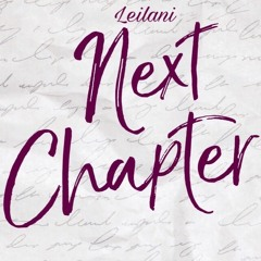 Leilani - Next Chapter