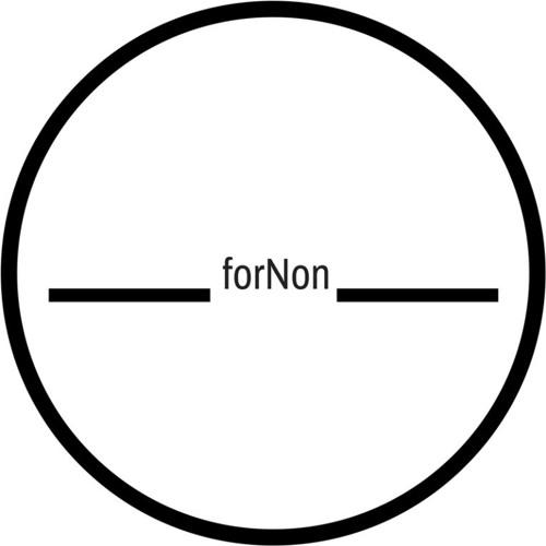 Minisode 0.5: ___forNon___