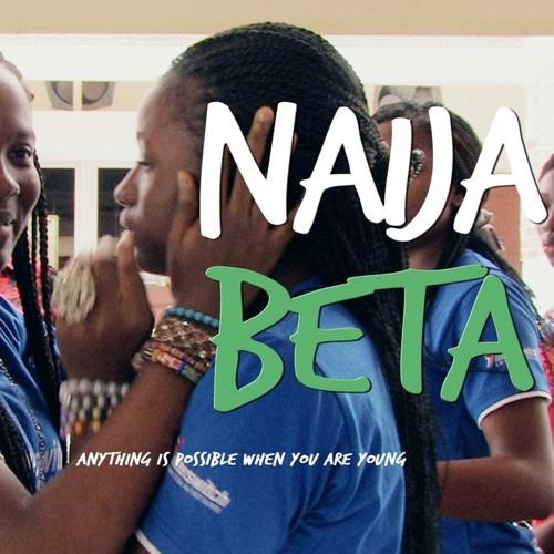 Arthur Musah's documentary Naija Beta highlights the untold potential of Lagosian youth