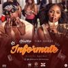 Tiwa Savage & Dj Kaywise - Informate