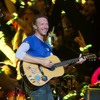 Lirik Miracles Someone Special Dirilis Coldplay