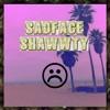 Download SADFACE SHAWWTY☹ [FULL TAPE 2017] Mp3