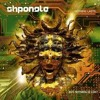 Shpongle - Nothing Lasts... But Nothing Is Lost