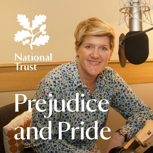 Prejudice and Pride - Episode 3 - Traces: the overlooked, shifting and unrecoverable