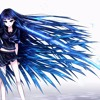 ♪ Nightcore - Just Like Fire  Heart Attack (Switching Vocals)
