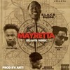 Download Mayretta (ATL Remix)ft. Scotty ATL, Joe Gifted, Deonte' Hitchcock Mp3