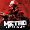 Metro 2033 Main Theme Cover By StereoCartridge