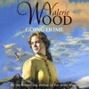 Going Home by Val Wood (Audiobook Extract) Read by Anne Dover