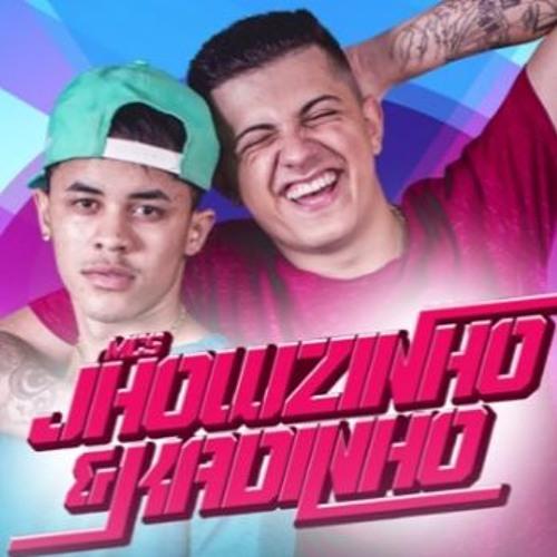 Baixar Arrocha Mc's Jhowzinho & Kadinho - Agora vai ( Prod.Yuri Martins e Luan Beat ) Arrocha Funk.mp3