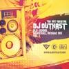 The Cut Creator DJ Outkast - Old Skool Dancehall Mix Vol. 1