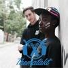 ThemaTakt-Podcast #12: Rapperin Leila Akinyi im Interview