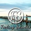 TAFULES - Hey Listen (Original Mix) FREE DOWNLOAD