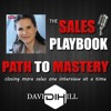 71. Valerie Almanzar - Part Time Agent to Closing 179 Units! How to Make the Jump!