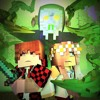 War vs Herobrine A Minecraft Parody of Black Beatles by Rae Sremmund ft. Gucci Mane by BajanCanadian