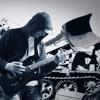 Alan Walker - Faded - Shapovalov Cover (Buy = download free)