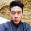 Sem Gi Remo by Jigme Norbu & Tshering Yangki