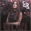 Dua Lipa - New Rules (Tom Hex Remix) MP3 Download