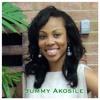 EXCEPTIONAL LEADERSHIP- Jummy Akosile