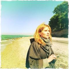 Babette Conrady Vocal Version-Benoît Pioulard-Censer (Field Rotation Remix)