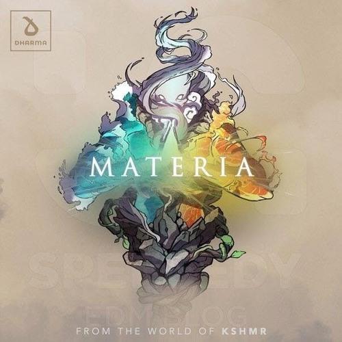 KSHMR & JDG & Mariana Bo - Kolkata (Original Mix)