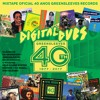 40 years of Greensleeves Records | Mix by Digitaldubs