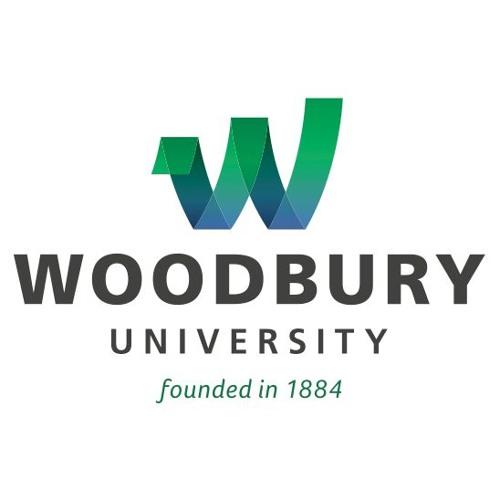 Woodbury University | Radio Ad | 30 Seconds