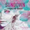 FA098 - Sundown: Future Pop Tracks Sample Pack Demo