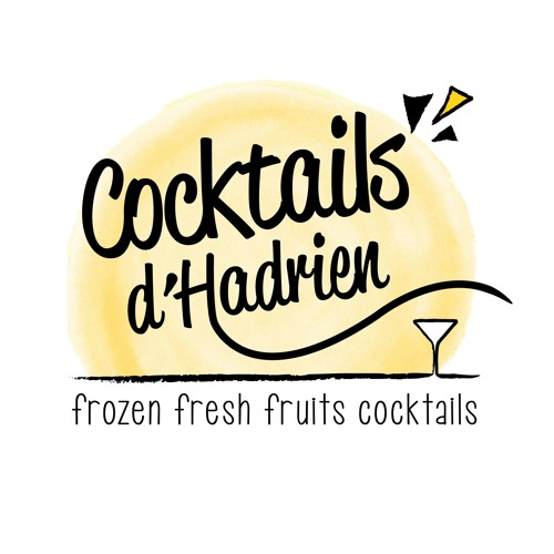 Cocktails d'Hadrien - Virgin Radio