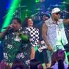 Pitbull - Greenlight ft. Flo Rida, LunchMoney Lewis (Dj Zhorik instrumental + back vocal)