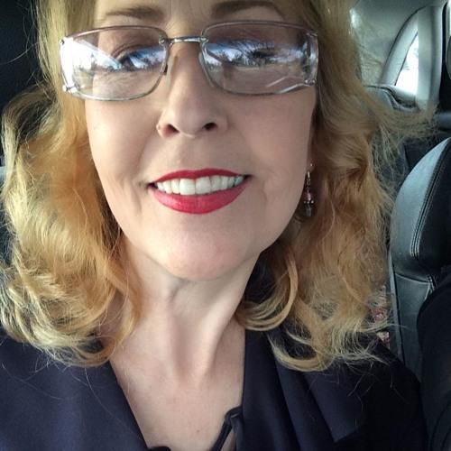 Cooee! Podcast: Lorinda Jane