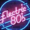 80s REWORKS VOL.2 (JACARANDA POOLSIDE MIX)