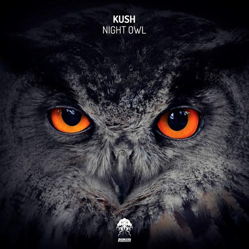 Kush - Night Owl (Bonzai Progressive) - PREVIEWS