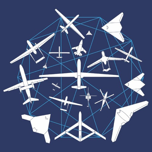Drones Podcast Series: U.S. Policy and Exports
