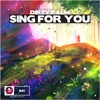 Dirty Palm - Sing For You
