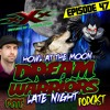 Dream Warriors 47- Howl at the Moon with Death Note, XXX, and the state of film review