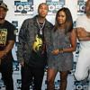 Tyga On Losing Kylie Jenner, Rob & Blac Chyna, False Rumors & More.mp3