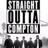 Straight Outta Compton, Ethics and Violence Against Women