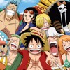 One day - The ROOTLESS (One Piece OP Song)