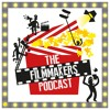 Ep 1 - What is Indie Filmmaking & Host Intros