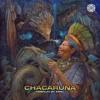 08 Circus Bent & Fungus Funk  - Mutabor (Sangoma Records)
