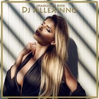 DJ Allexinno - Marcas de Ayer (Club Mix)