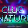 Club Nature - DJ Sagnith (Original)