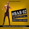 BEAT AFTER BEAT VOL 2 #BAB2 - DJ BOKELO