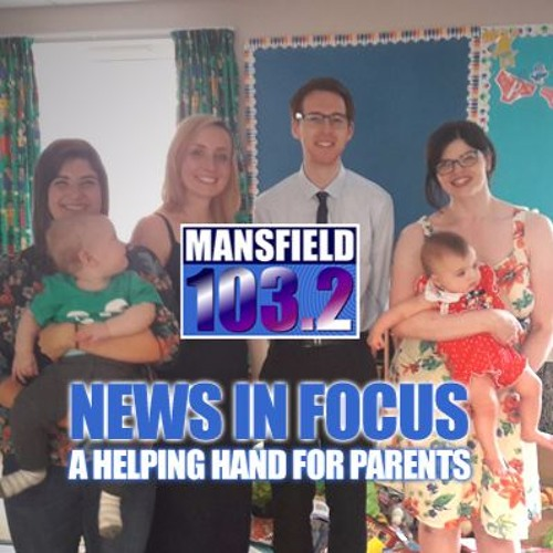 NEWS IN FOCUS SE02EP07 Giving Parents A Helping Hand